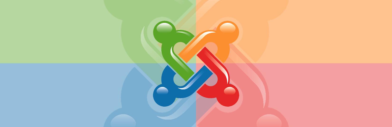 Joomla Customisation