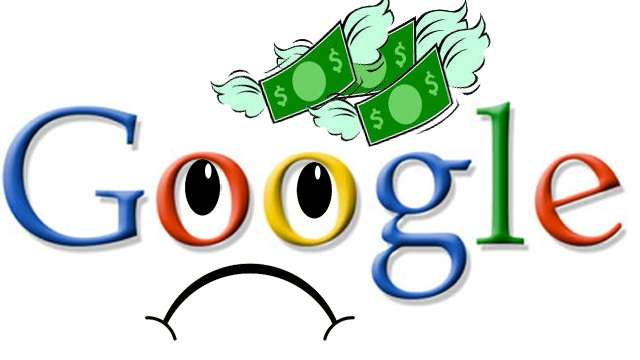 google_fined_111020498460_640x360