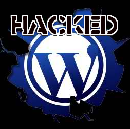 Getting_WordPress_Security_Back