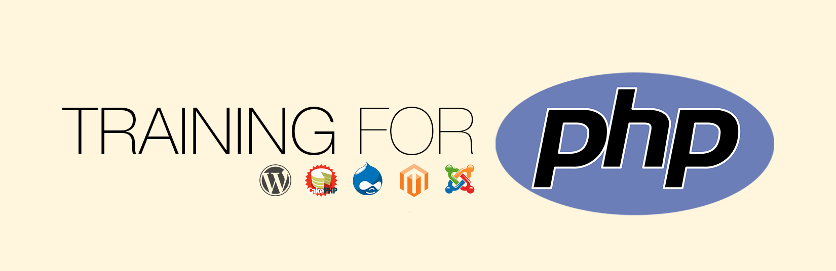 php development company in ahmedabad