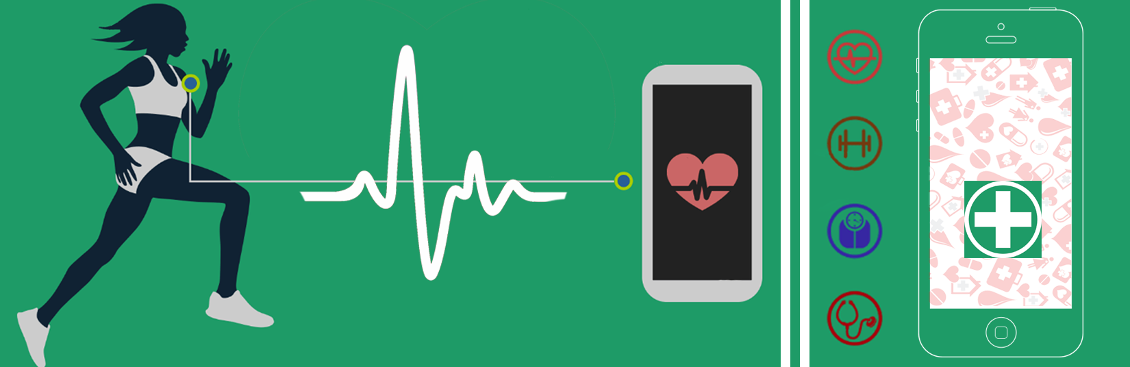 health-and-fitness-app-letsnurture