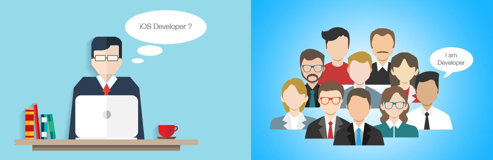 hire developer