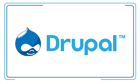 Drupal Web Apps