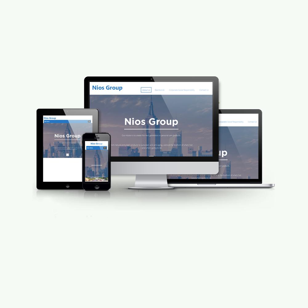 Nios Group
