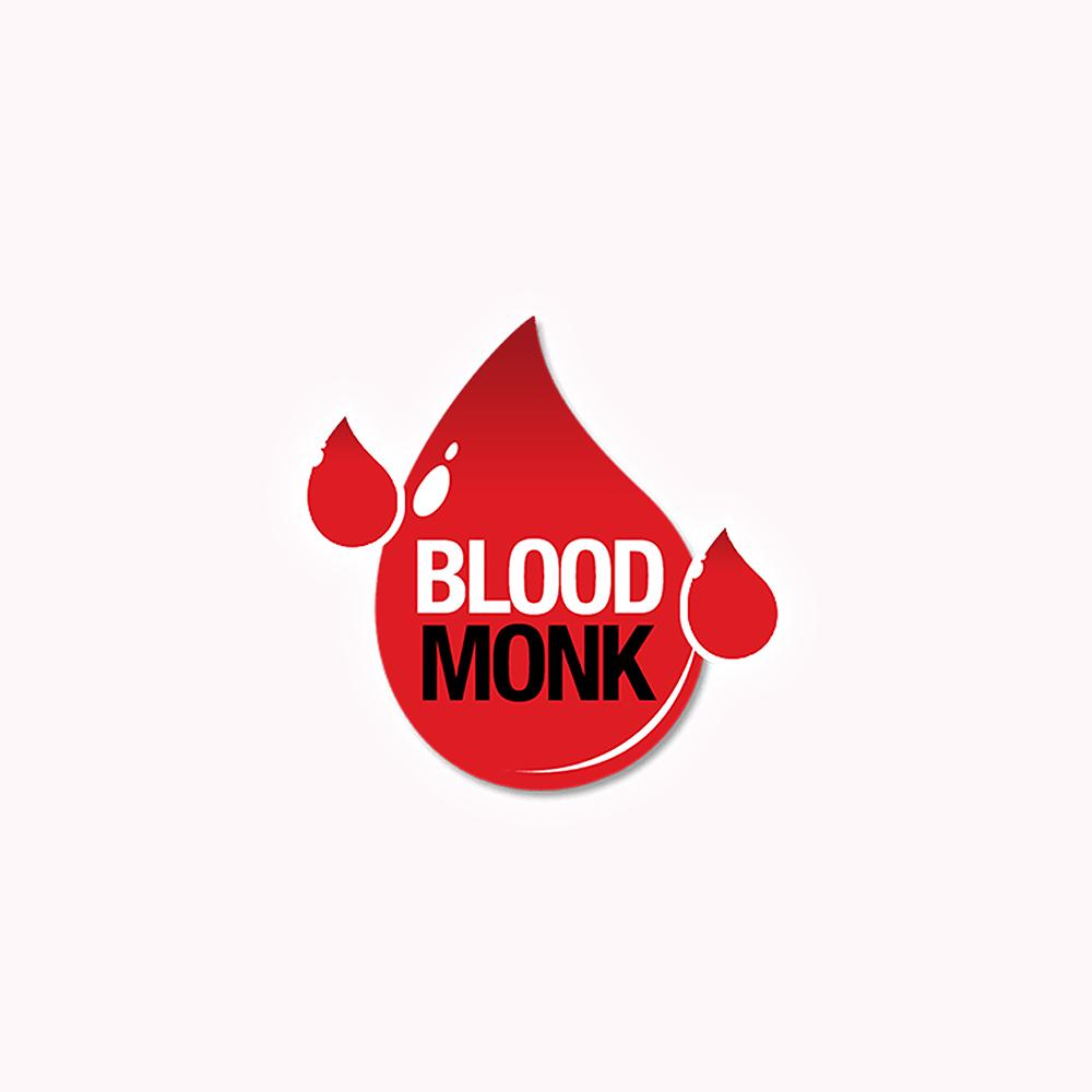 Bloodmonk