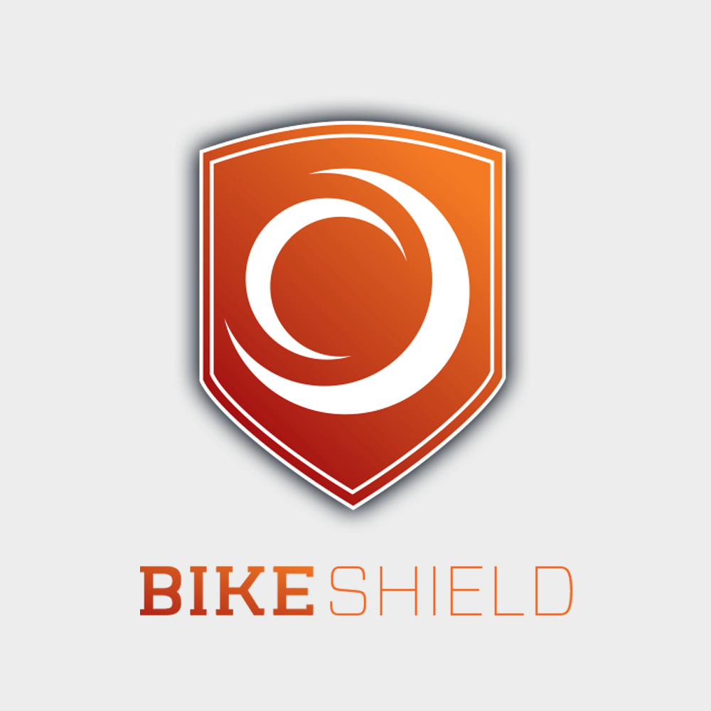 Bike Shield