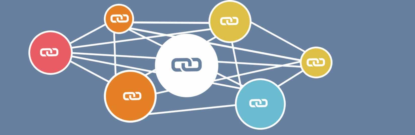Internal linking, Seo