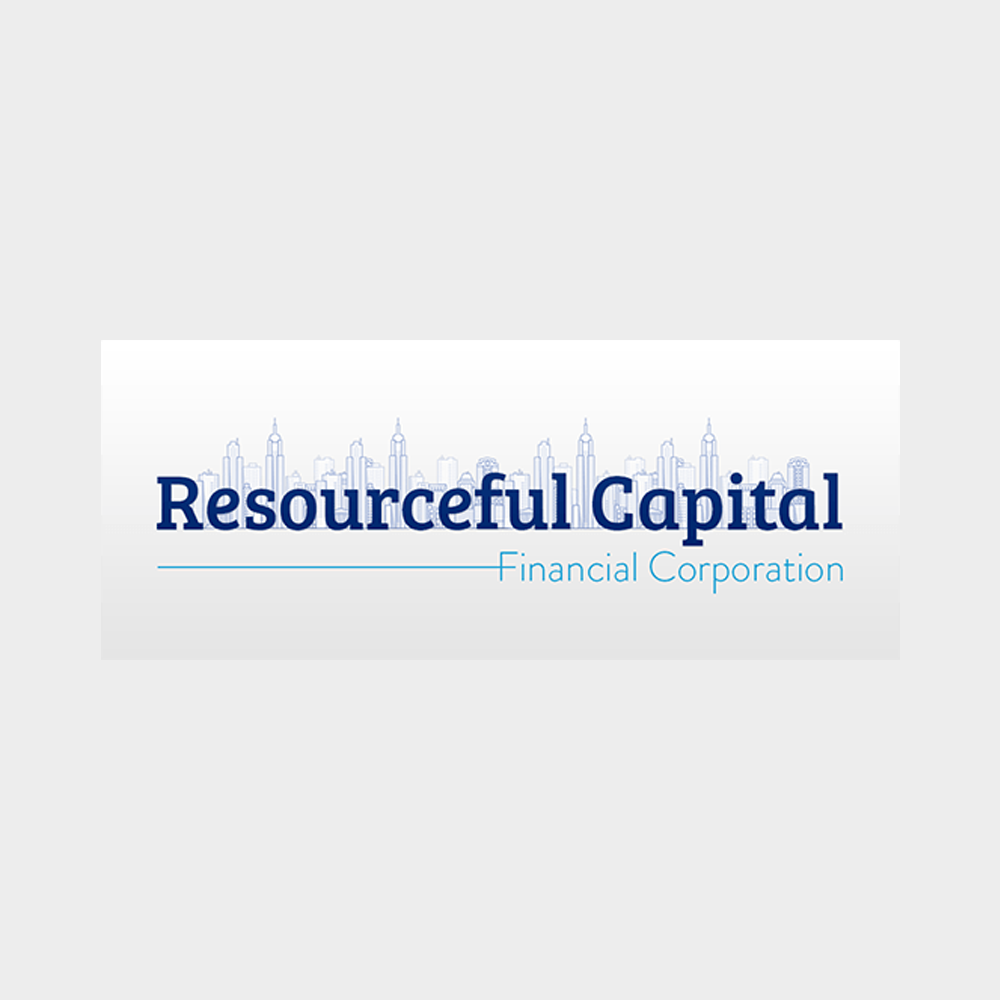 Resourceful Capital
