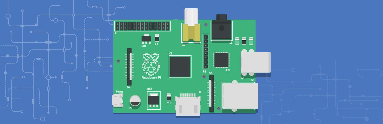 Raspberry Pi Solutions