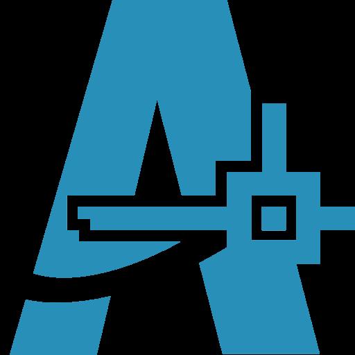 AutoCAD/3D Modeling
