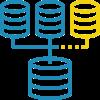 Storing Data