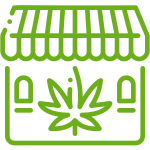 Custom Point-of-Sale Software for Dispensaries