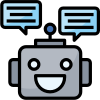 Chatbots prevent sluggish response and be available 24/7
