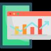 HTML5 Development Project Scope & Analysis