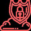 Next-gen data protection