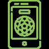 center-block img-responsive