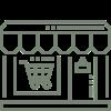 Tech in Retail