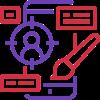 UI/UX Designing