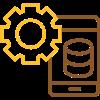 Android SDK Development & Integration
