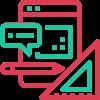 Android UI/ UX Design