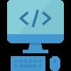 Assigning HTML5 website Developers