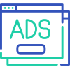 Display Ads Management