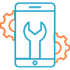 Ecommerce App Testing