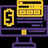 Ecommerce Payment Gateway Integration