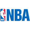 Fantasy NBA API Integration