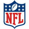Fantasy NFL API Integration