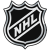 Fantasy NHL API Integration