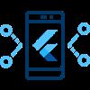 Flutter Android App Development