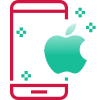Flutter iOS App Development