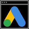 Google Ads Campaign Management