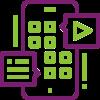 Mobile App UI/ UX Design
