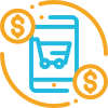 Mobile Ecommerce App Development