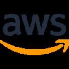tech-aws