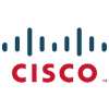 tech-cisco
