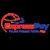 tech-express-pay