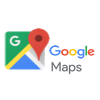 tech-google-maps