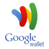 tech-google-wallet