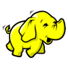 tech-hadoop