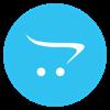 tech-opencart