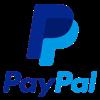 tech-paypal