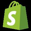 tech-shopify