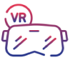 Virtual Reality Apps for VR headsets