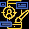 Wireframing & UI/UX Designing