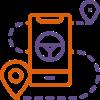 AR GPS Applications