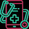 AR Healthcare Applications