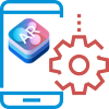ARKit development